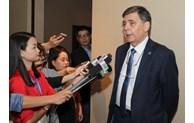 APEC 2017: la Russie soutient les priorités du Vietnam