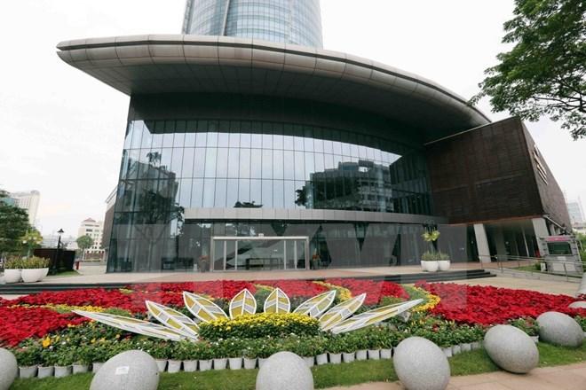 APEC 2017: parachèvement des préparatifs pour les grands événements