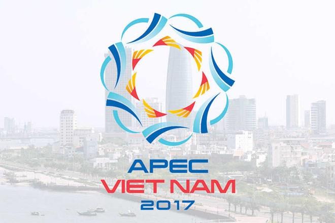 APEC 2017: un expert sud-coréen salue le rôle du Vietnam dans l'intégration économique mondiale