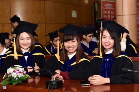 AUF: colloque sur la qualité dans l'enseignement supérieur et la recherche
