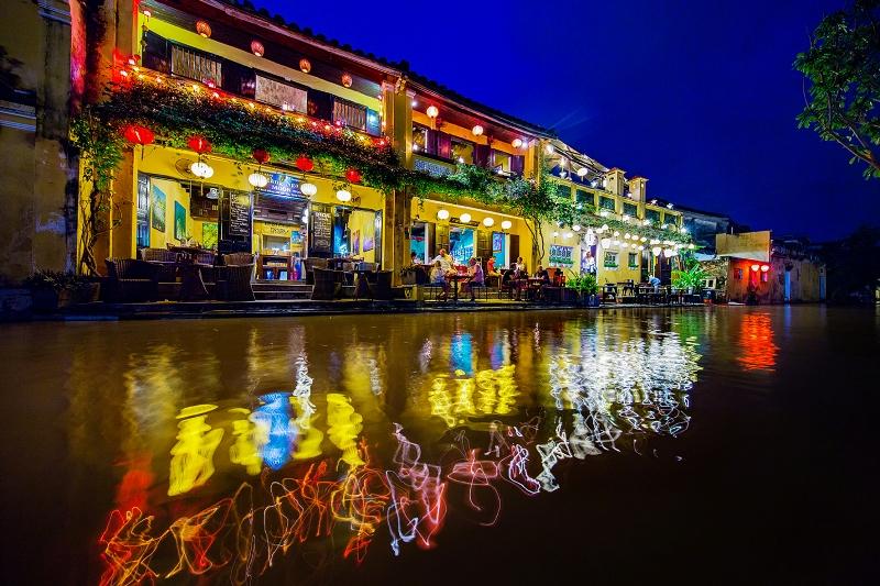 Hanoi: exposition de photos sur le patrimoine du Vietnam 2017
