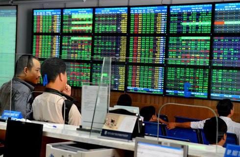 Credit Suisse: le Vietnam en tête du classement mondial en matière de croissance de la capitalisation boursière