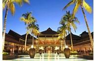 Les plus beaux hôtels de Da Nang accueillent les délégués de l