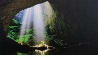 Présentation de plus de 100 photos sur le Vietnam à l'APEC