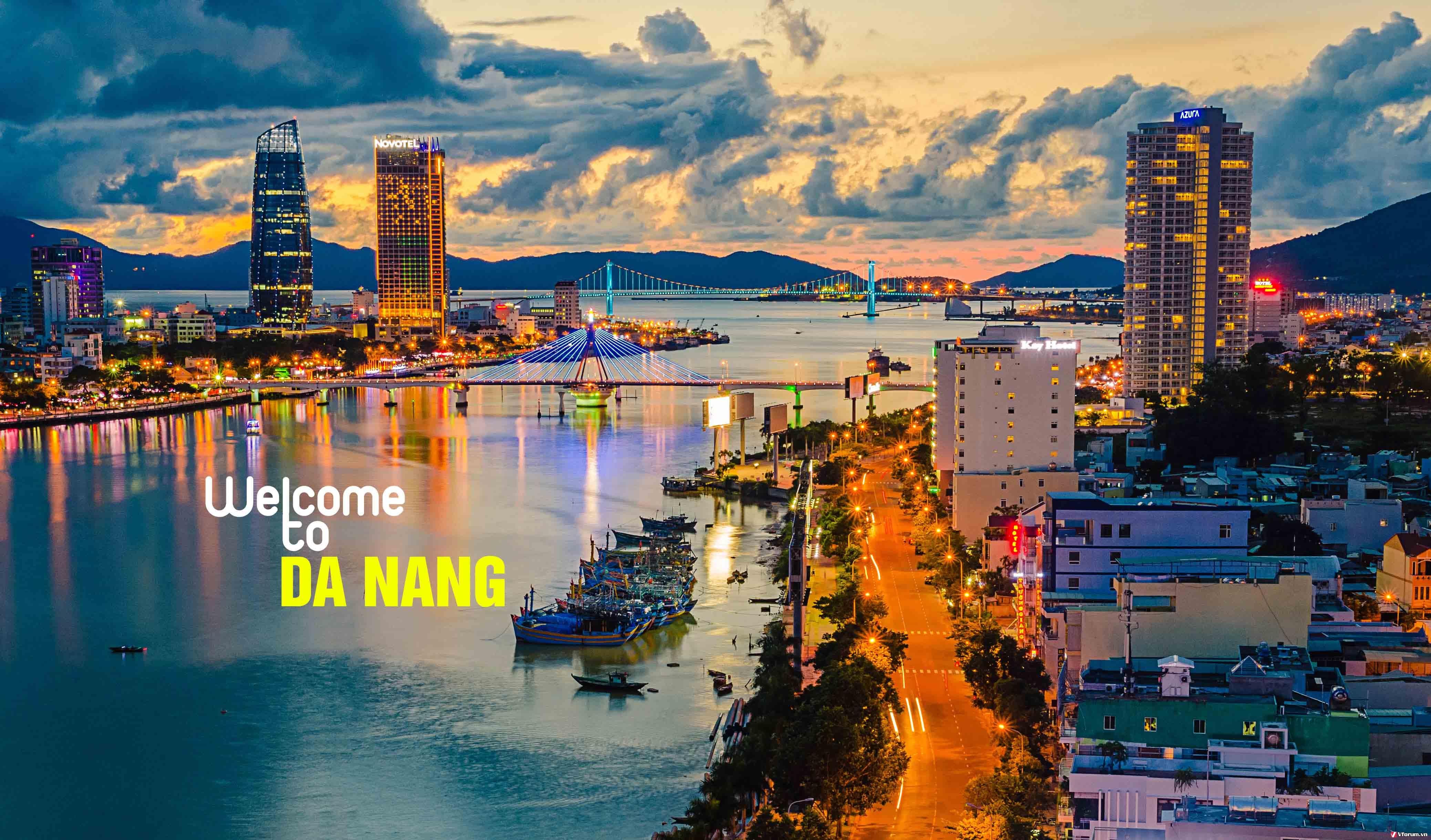 APEC 2017: Les médias thaïlandais apprécient hautement  le rôle du Vietnam