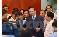 L'APEC 2017 élève la position du Vietnam, selon des experts russes