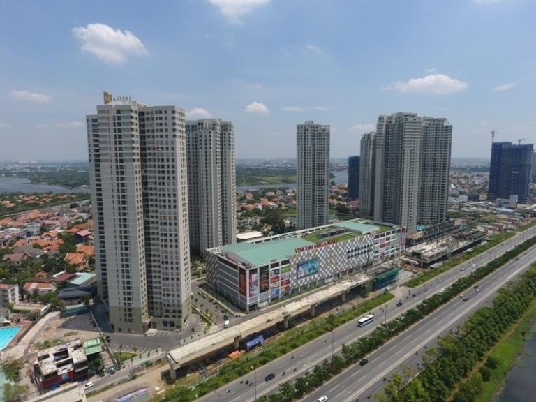 Hô Chi Minh-Ville: 37.600 nouvelles entreprises voient le jour depuis janvier