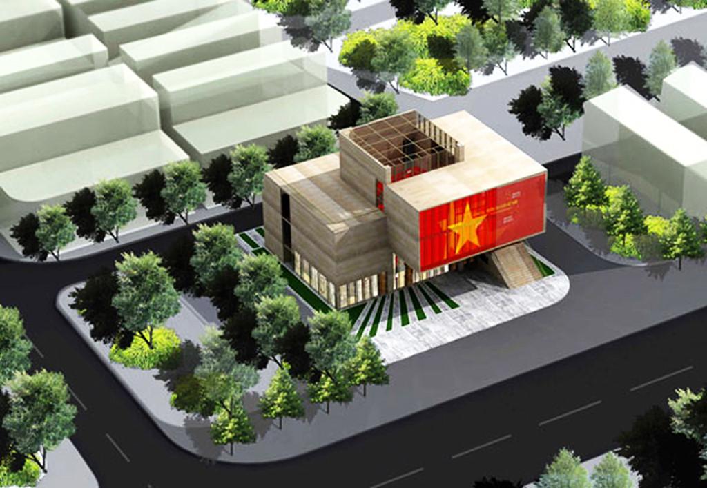 Réaffirmer la souveraineté du Vietnam sur l