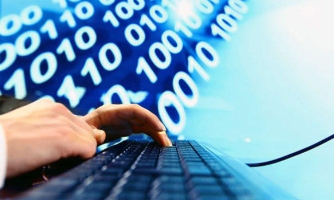 De nombreuses potentialités pour les éditeurs vietnamiens de  logiciels à l