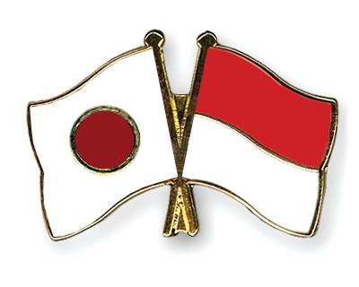 Le Japon et l'Indonésie consolident leur partenariat stratégique