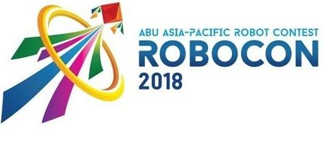 Le Vietnam, pays hôte d'ABU Robocon 2018