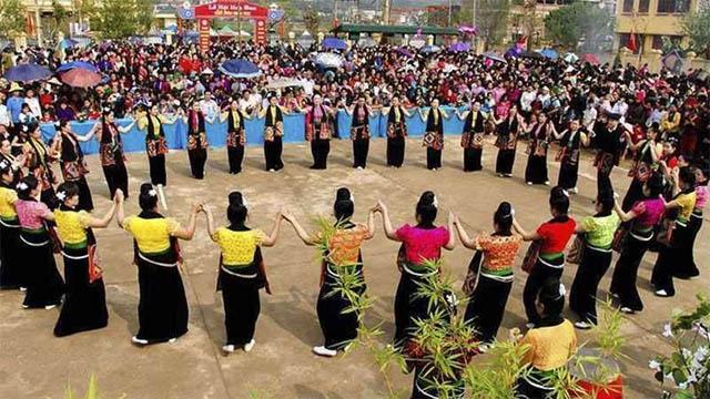 Découverte culturelle et touristique de Diên Biên à Hanoi