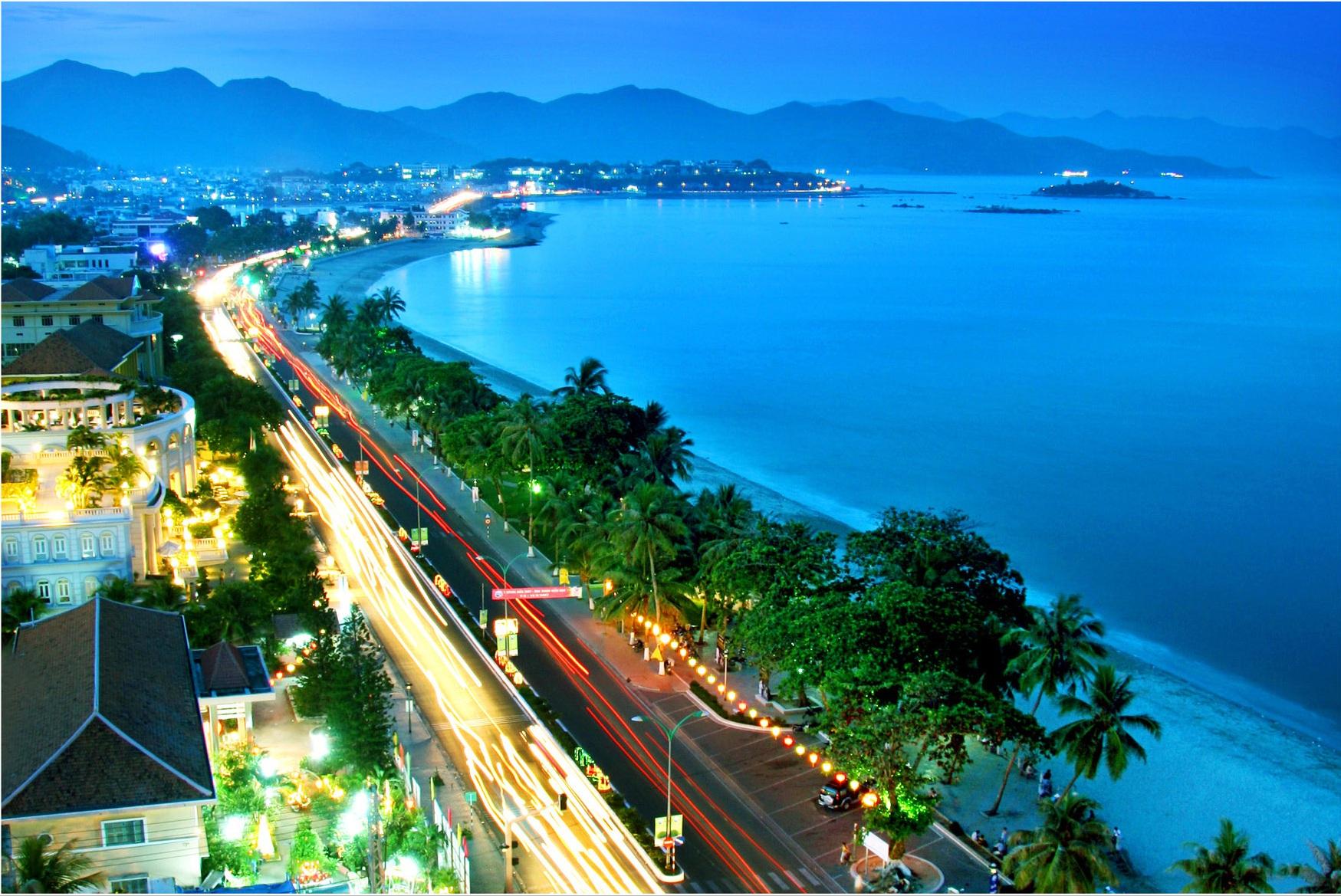 5 destinations idéales dans le Centre du Vietnam pour le Nouvel An lunaire
