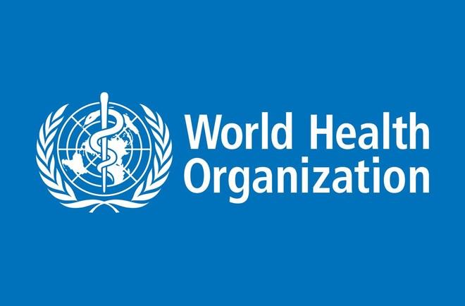 Santé: adoption d'un programme de coopération avec l'OMS