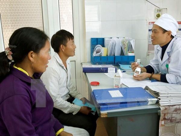 L'inégalité hommes-femmes aggrave la propagation du VIH