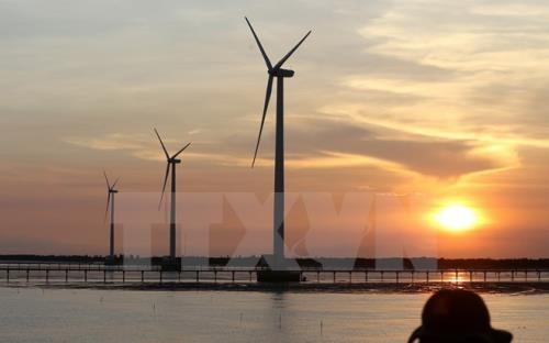 Incitations nécessaires pour que les PME puissent participer à des projets de croissance verte