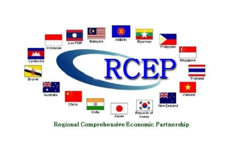 L'Indonésie achèvera dans les meilleurs délais les négociations du RCEP