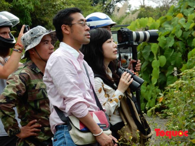 Tourisme: Da Nang vise plus 22.000 milliards de dongs de recettes en 2018