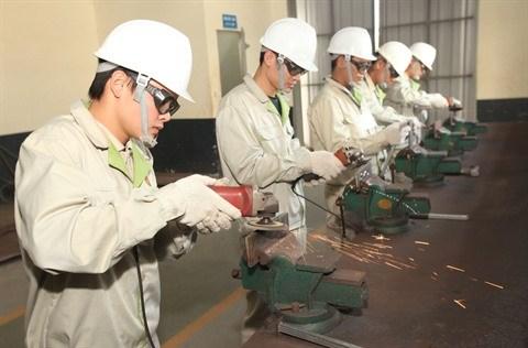 Perspectives de l'envoi de travailleurs vietnamiens à l'étranger