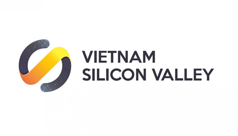 Le Vietnam, future Silicon Valley de l'Asie du Sud-Est ?