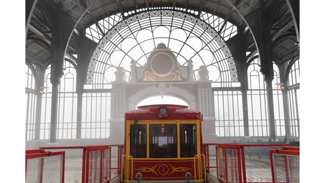 Le train de montagne le plus long du Vietnam sera inauguré en fin de mars