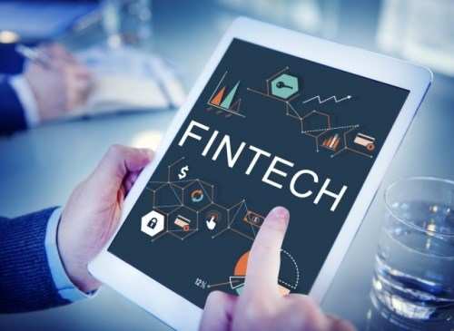La liste des finalistes du concours de technologie financière du Vietnam dévoilée
