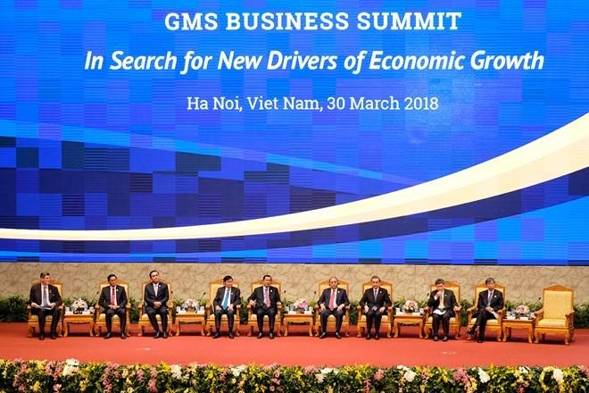 PM: le Vietnam s