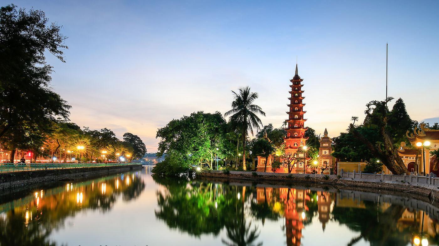 Vietnam – Japon : promotion de l