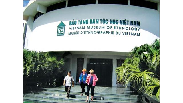 Visite gratuite à l'occasion de la journée internationale des Musées