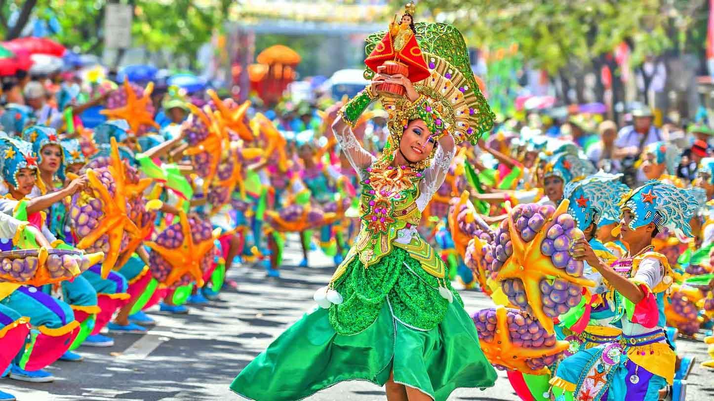 L'édition 2018 du carnaval de Ha Long  sera la plus grande de tous les temps