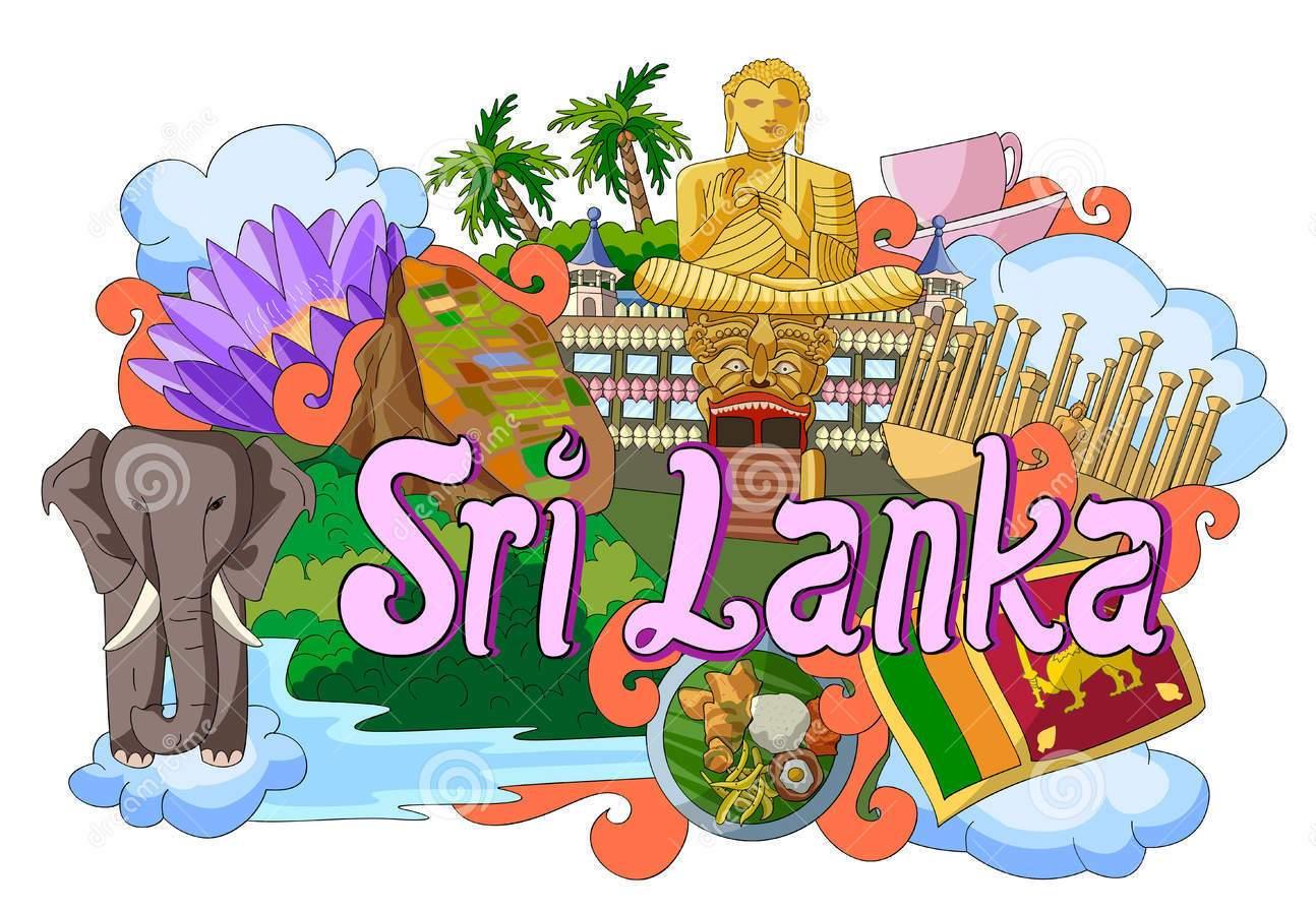 Un Festival promeut la culture sri-lankaise à Hanoi