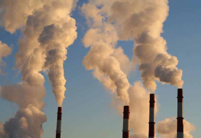 Le Vietnam vise à réduire de 8-25% des émissions à gaz à effet de serre