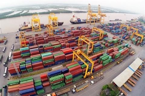 Le FMI optimiste sur la croissance des pays émergents et en développement d'Asie