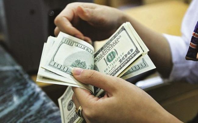 Le Vietnam dans le top 10 des pays recevant le plus de transferts d'argent en 2017