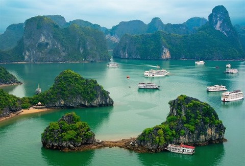 Quang Ninh organisera le Forum du tourisme de l'ASEAN en 2019