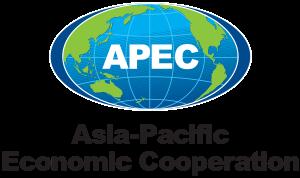L'APEC ne parvient pas à s