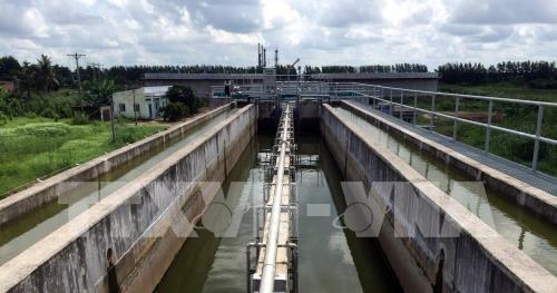 Hung Yen construira une usine de traitement des déchets utilisant la technologie japonaise