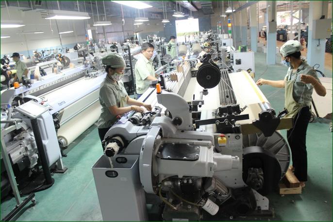 L'Inde, un marché prometteur pour les produits vietnamiens
