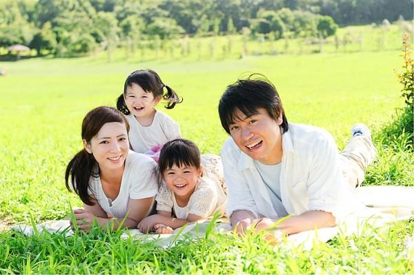 De nombreuses activités en l'honneur de la Journée de la famille du Vietnam