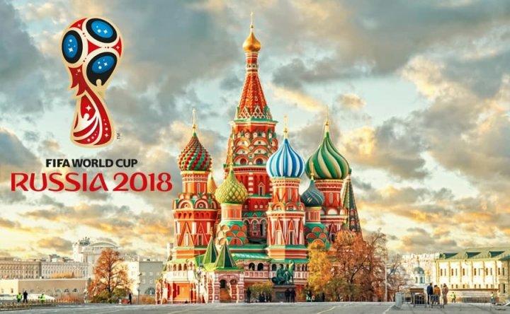 Coupe du monde 2018 : les fans vietnamiens s