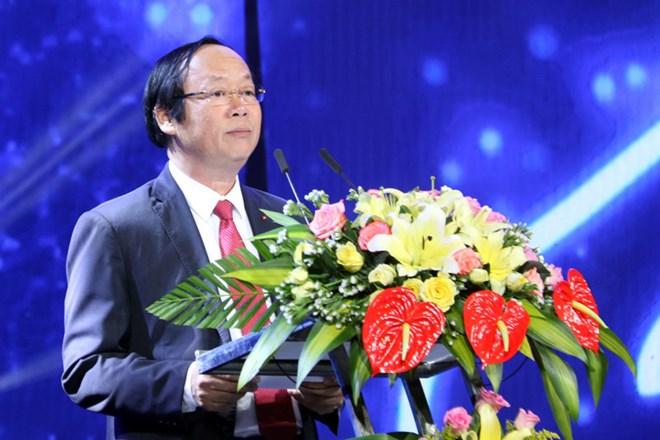 Binh Dinh : lancement du Mois d