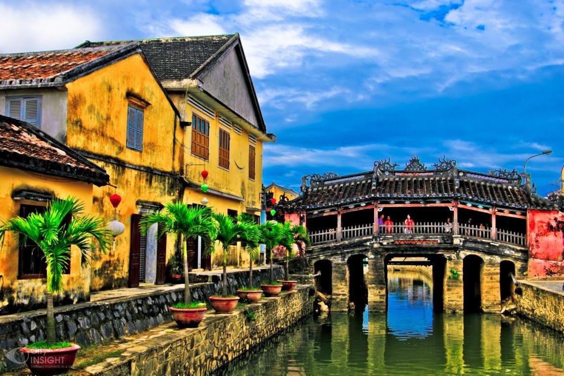 Les 10 destinations les plus belles du Vietnam selon CNN