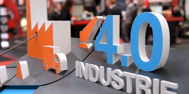 Les entreprises vietnamiennes doivent tirer parti de la révolution industrielle 4.0