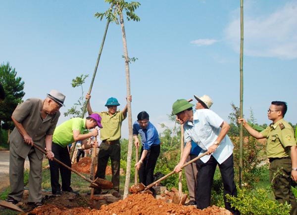 En écho à la Journée mondiale de lutte contre la désertification