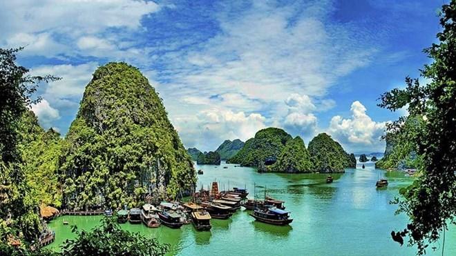 Le tourisme du Vietnam promu à Zurich en Suisse