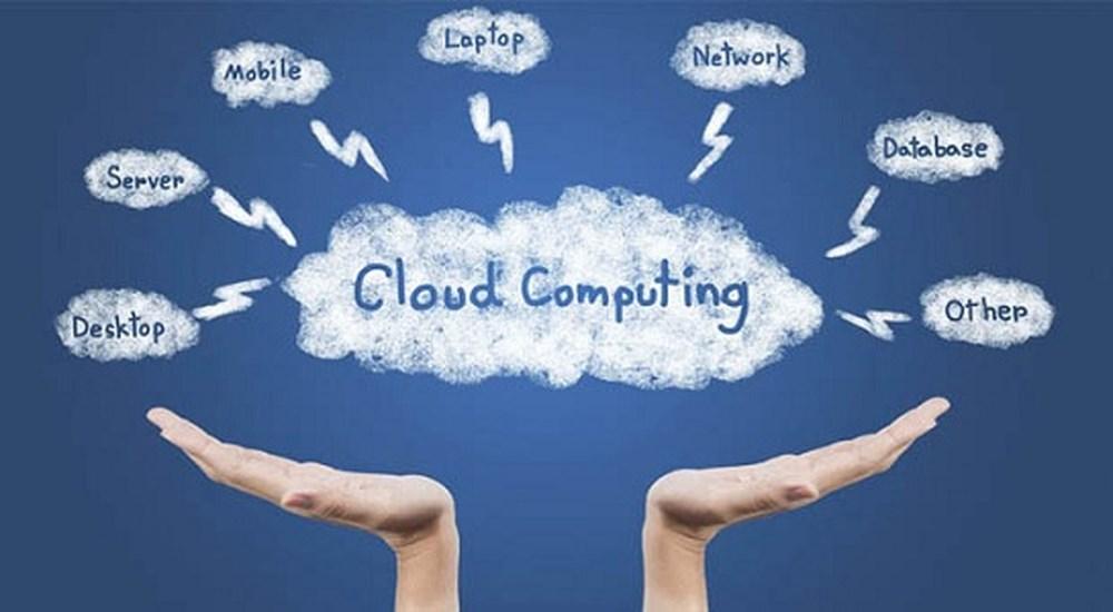 Le marché du Cloud va exploser ces 2-3 prochaines années au Vietnam