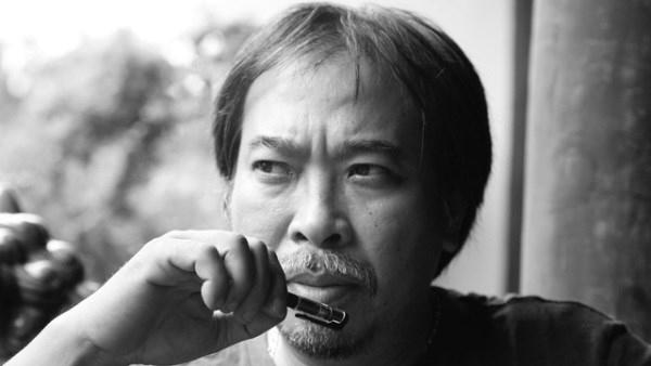 Un poète vietnamien reçoit le Prix international de Changwon