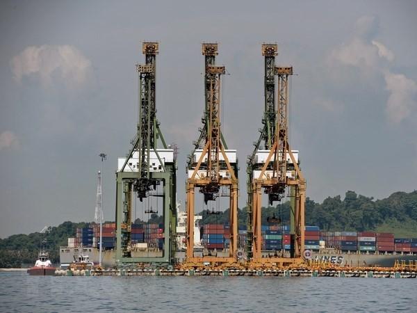 Le Vietnam négocie le partenariat économique régional global