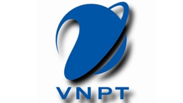 TI: Les 5 grandes entreprises les plus grandes du Vietnam