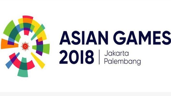 La fête de présentation des ASIAD à Hanoi : le fair-play à l